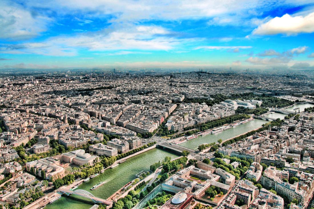 Paris_Luft_2