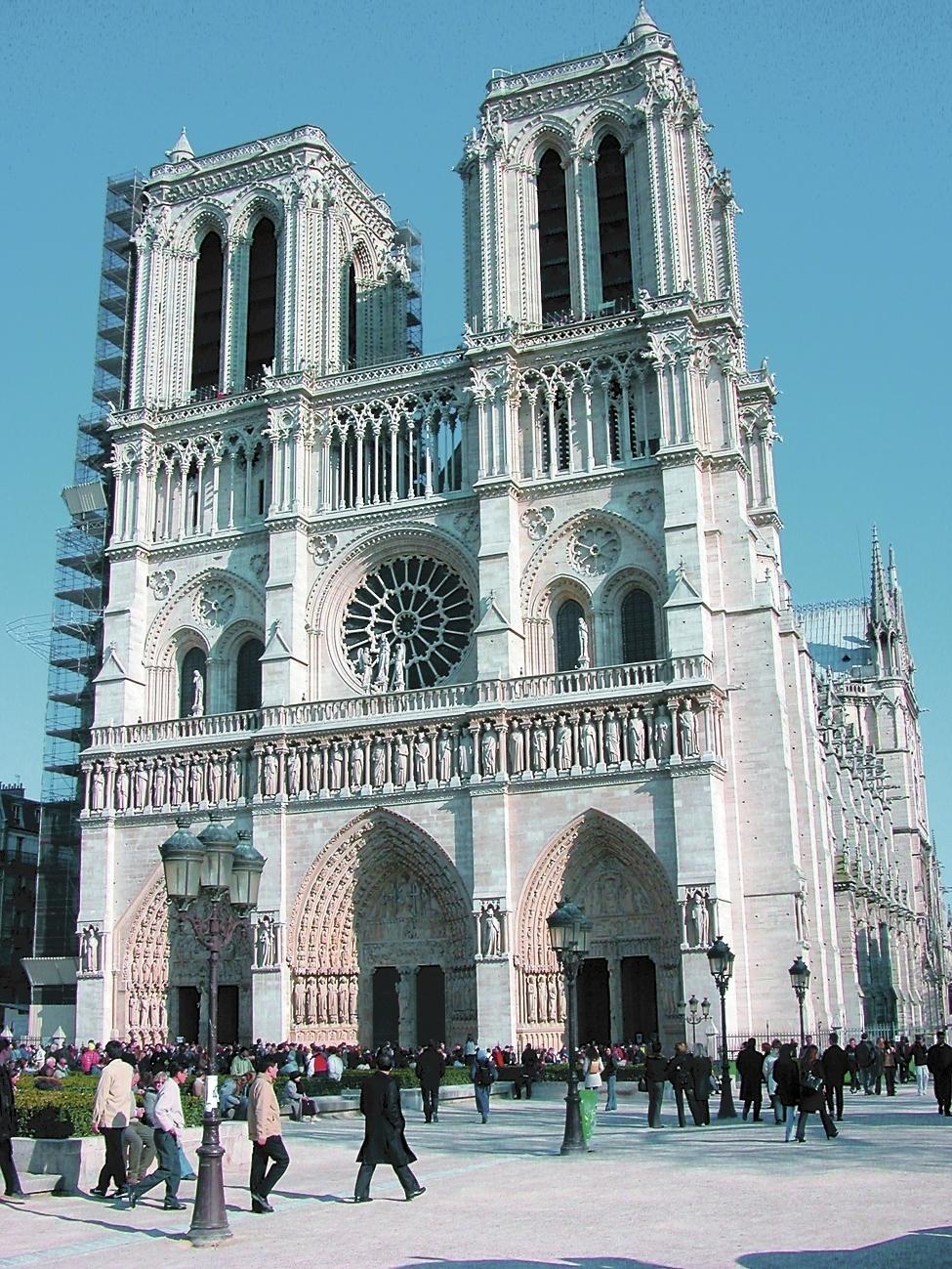 Paris_Notre_Dame