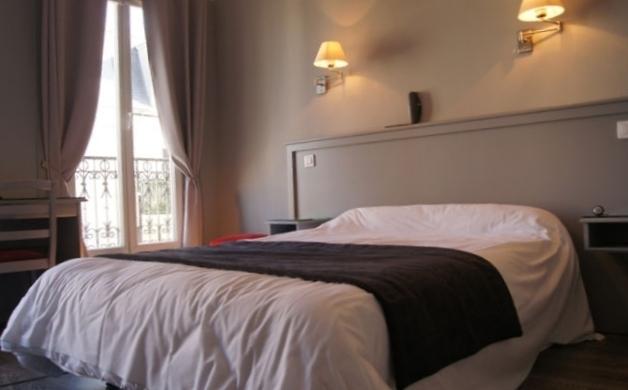 H04_Hotel_Splendid