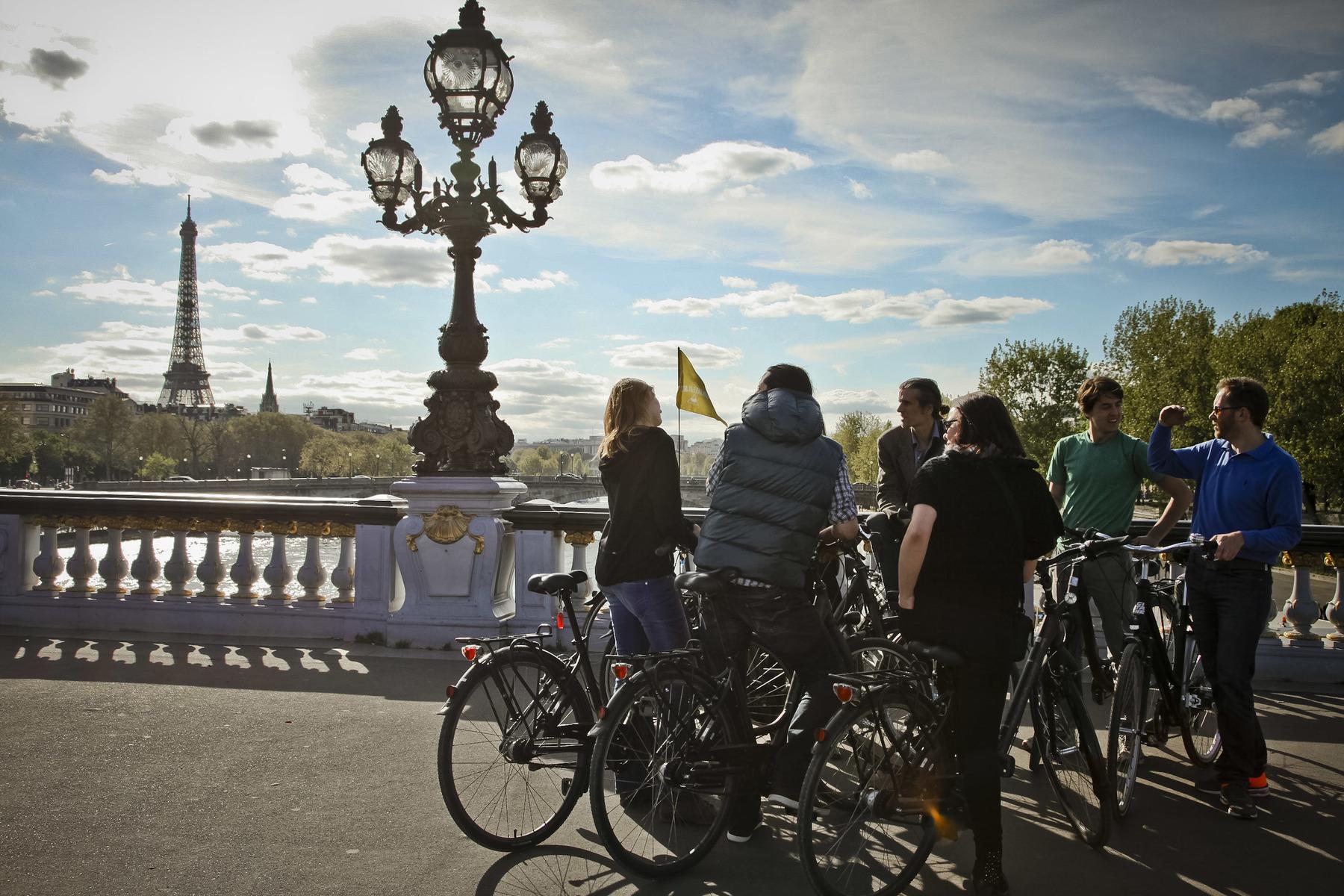 Paris_en_Seine_1