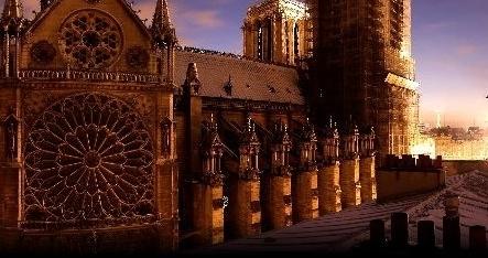 Paris_Story