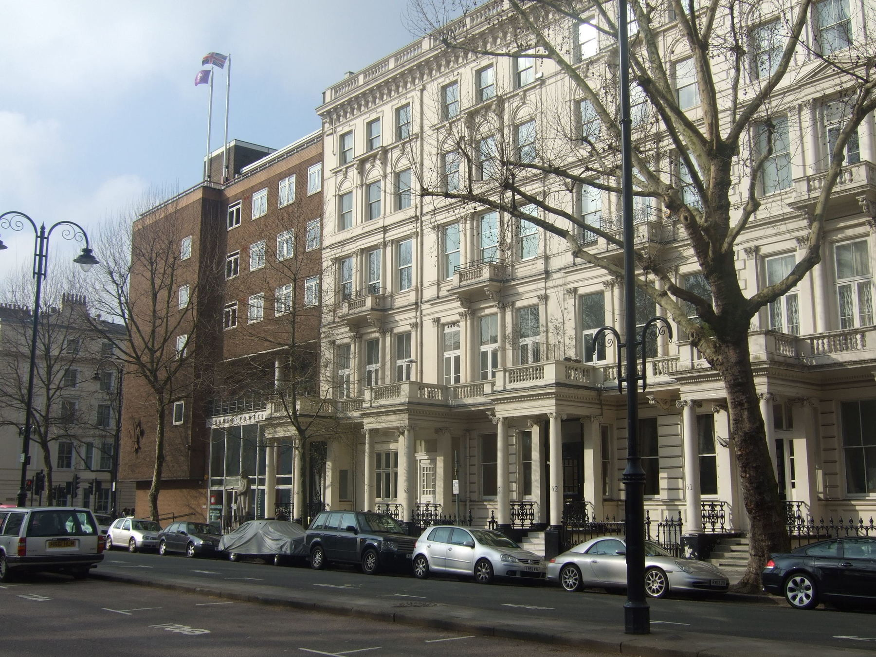 London_Hotel_2
