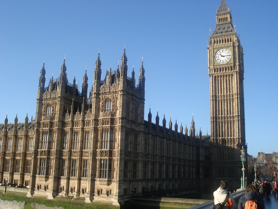 London_Big_Ben1