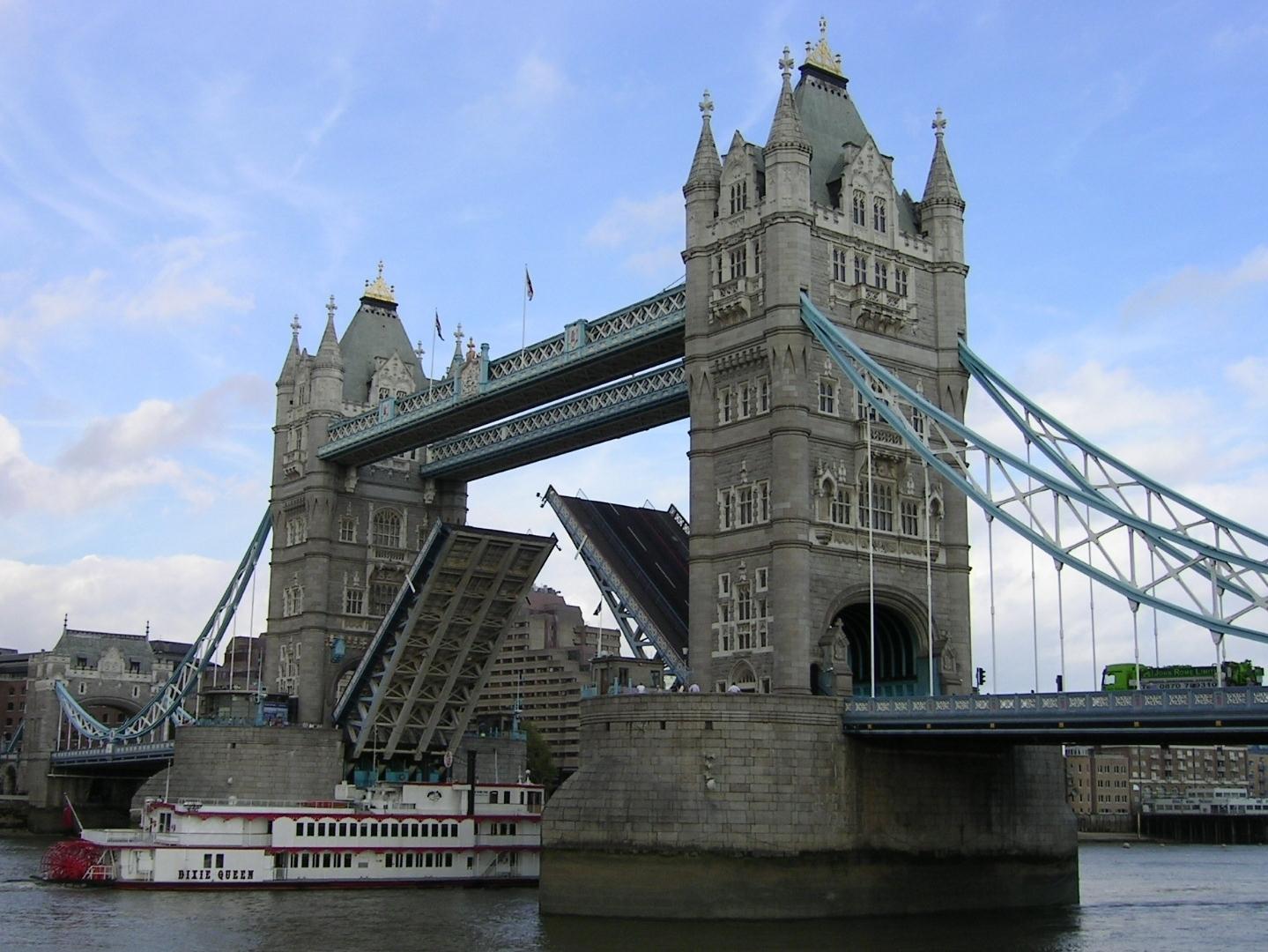 London_Tower_Michael