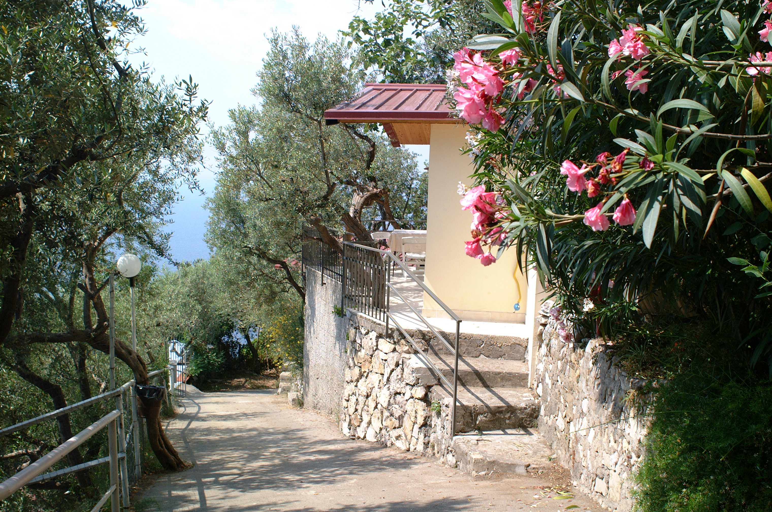 Villaggio_Baia_Serena_006