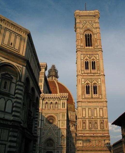 Florenz_Dom
