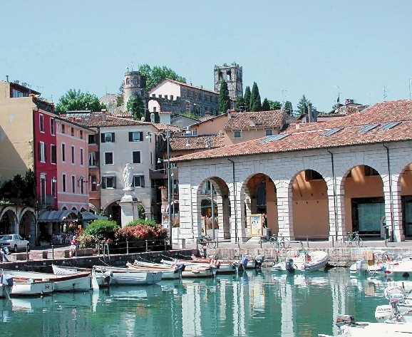 Gardasee_Desenzano