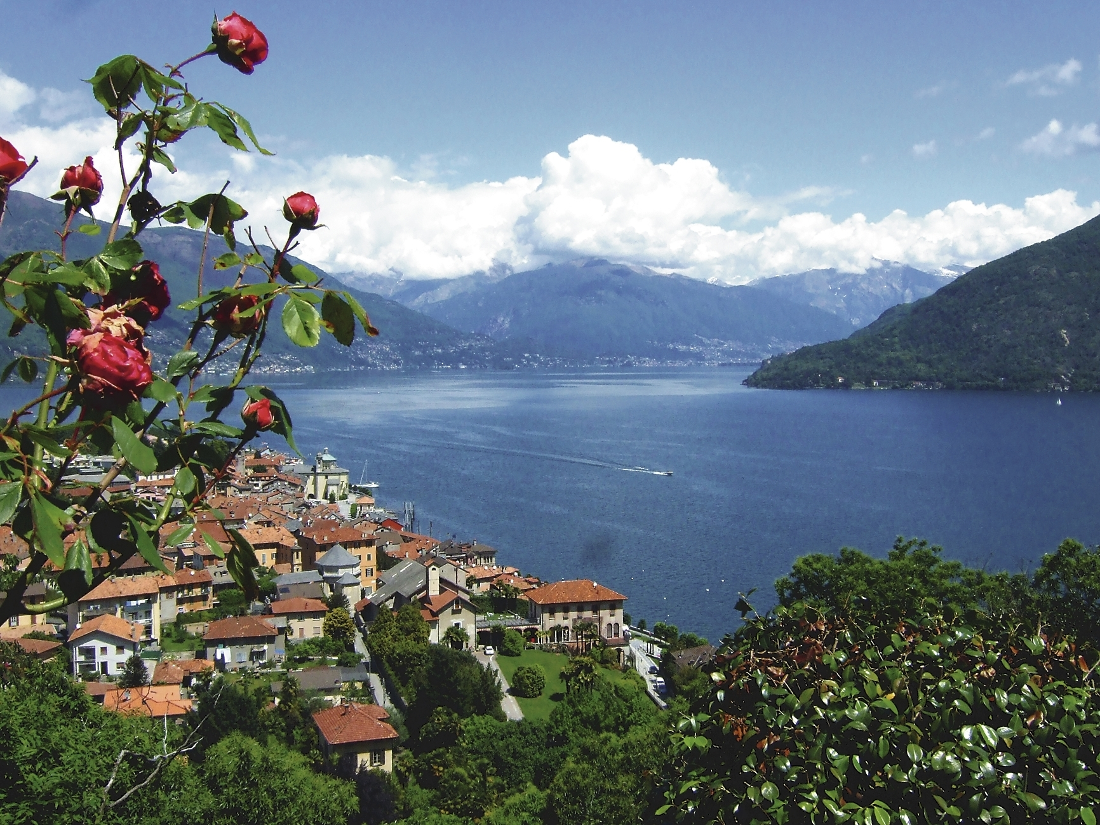 Lago_Maggiore_Cannobio_Luft2