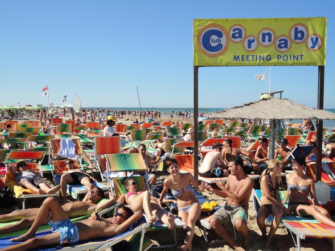 Rimini_StrandCarneby42