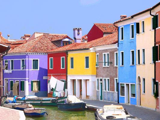 Venedig_Burano