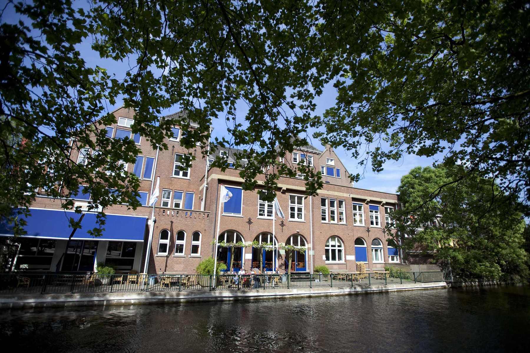 Den_Haag_stayokay