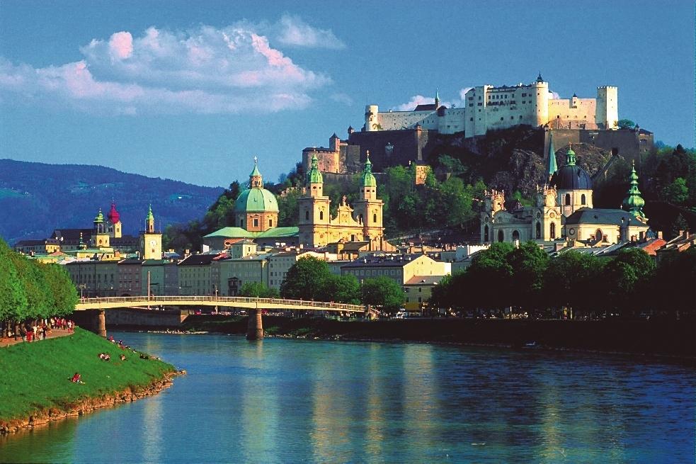 Salzburg_Hohensalzburg
