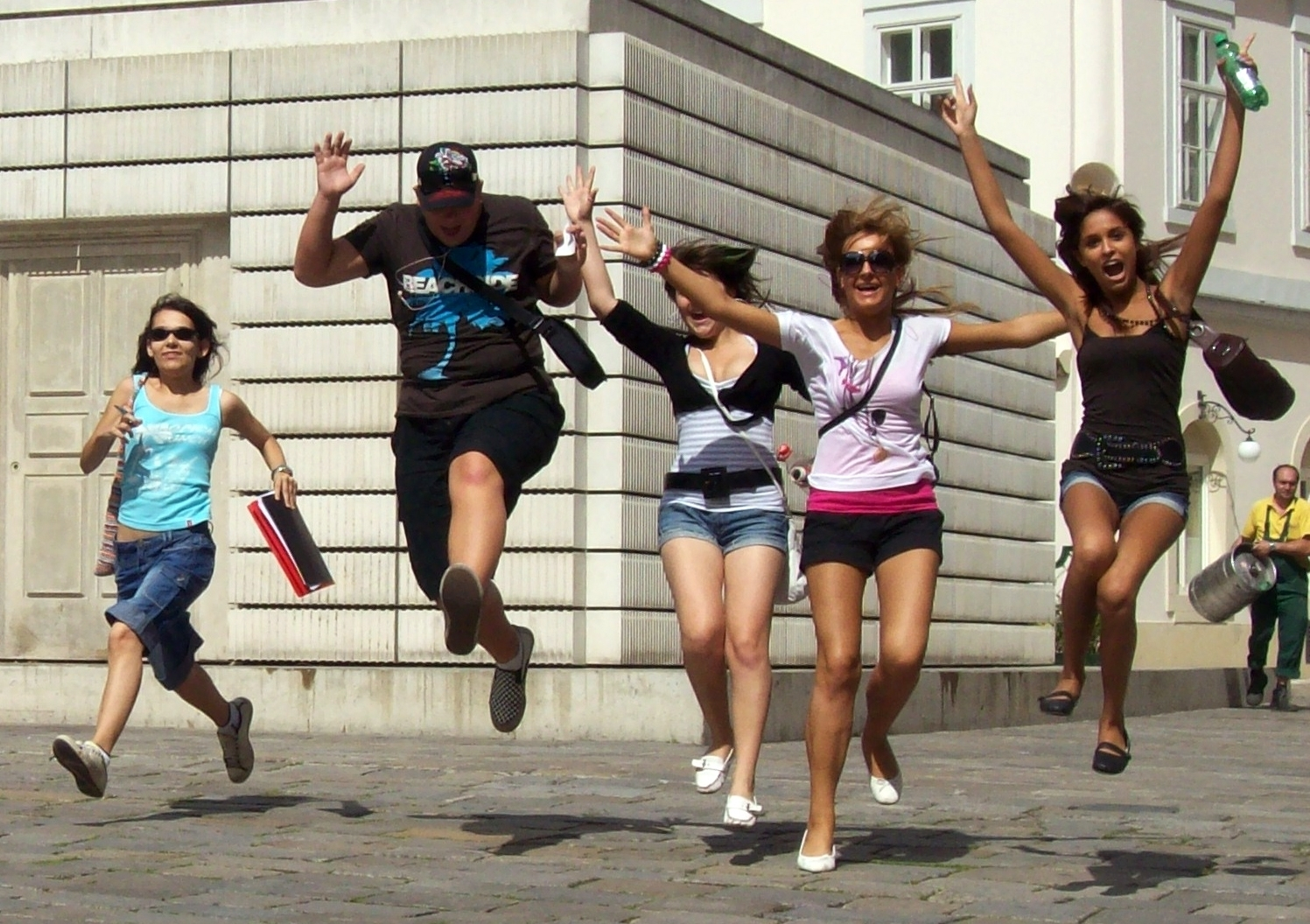 Wien_jump