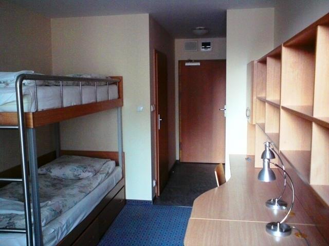 Hostel_Za_Kolumnami23