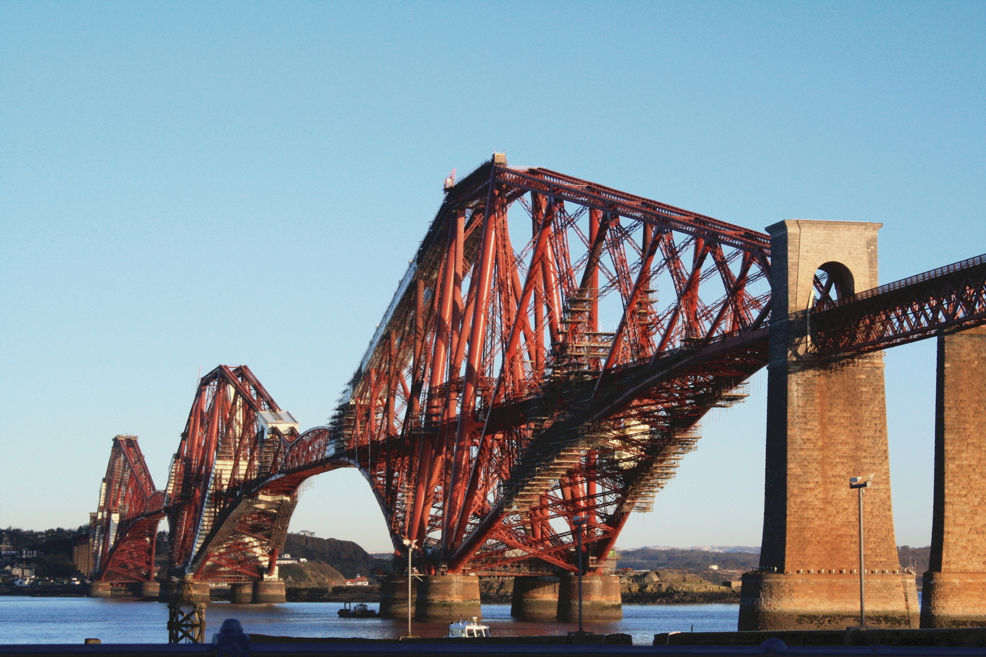Edinburgh_Forth_Rail_Bridge_3_JPG