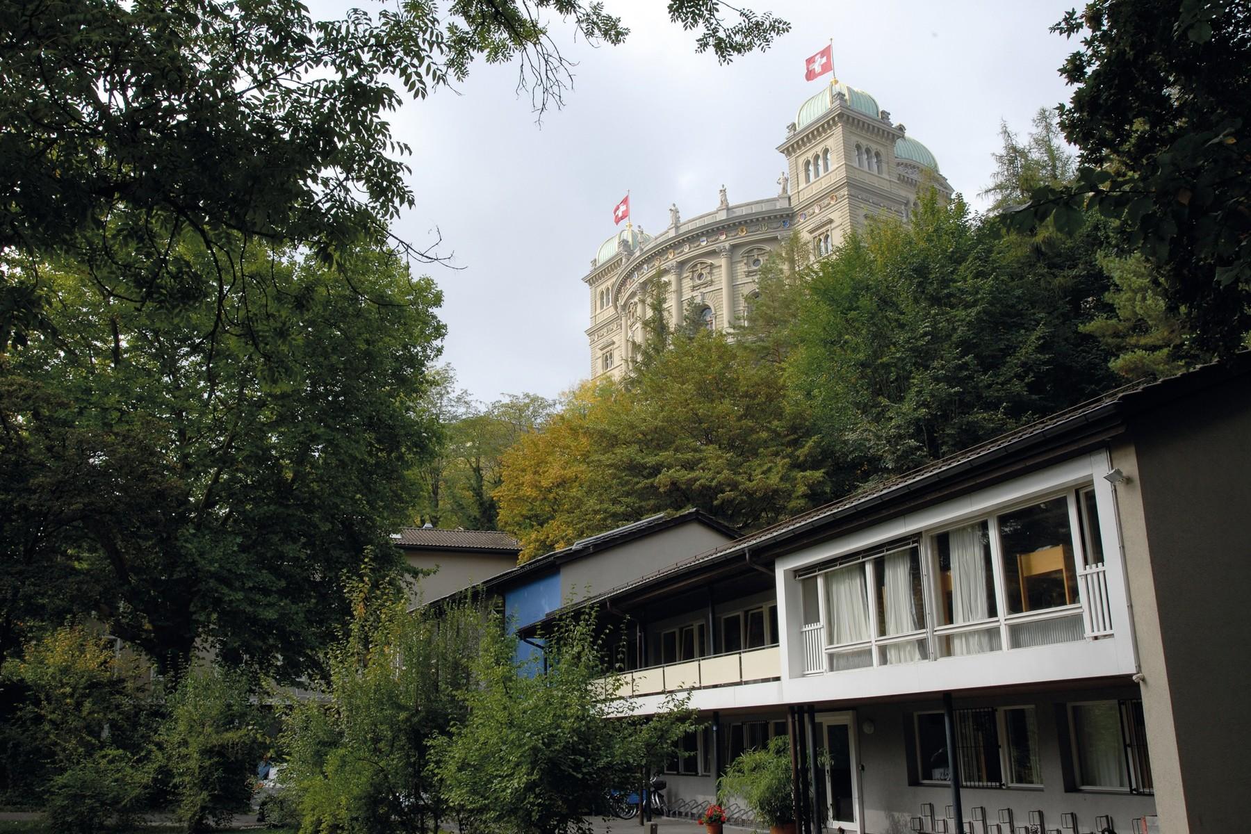 Bern_Aussen5_(1)