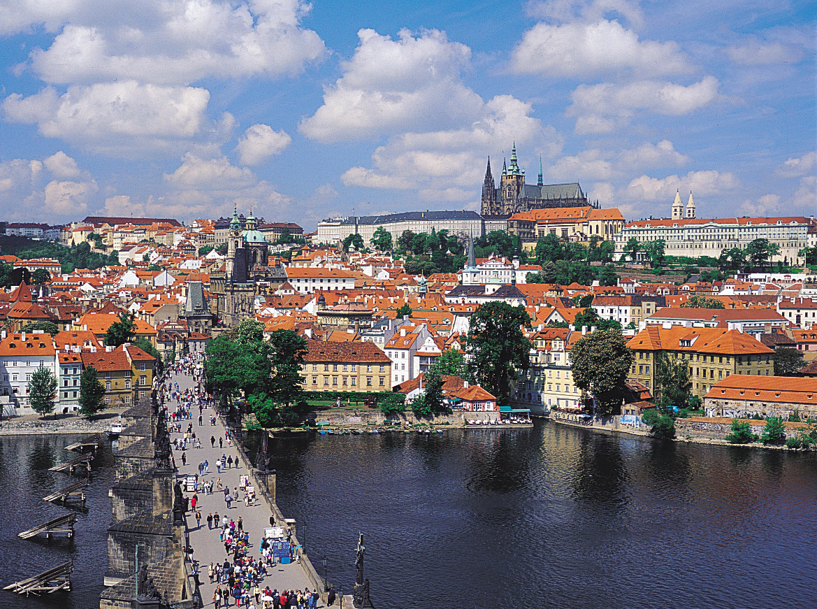 Prague_old_town_tower_view