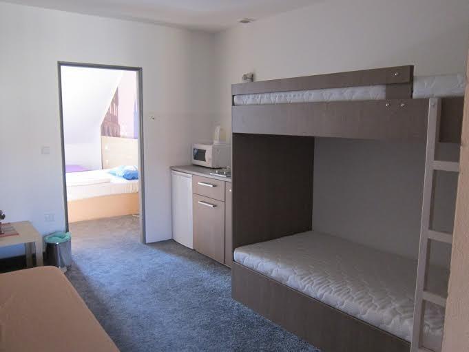 Prag_Andel_Apartment-c_(1)