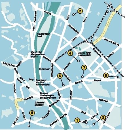 Karte_Budapest_Vektor_2008