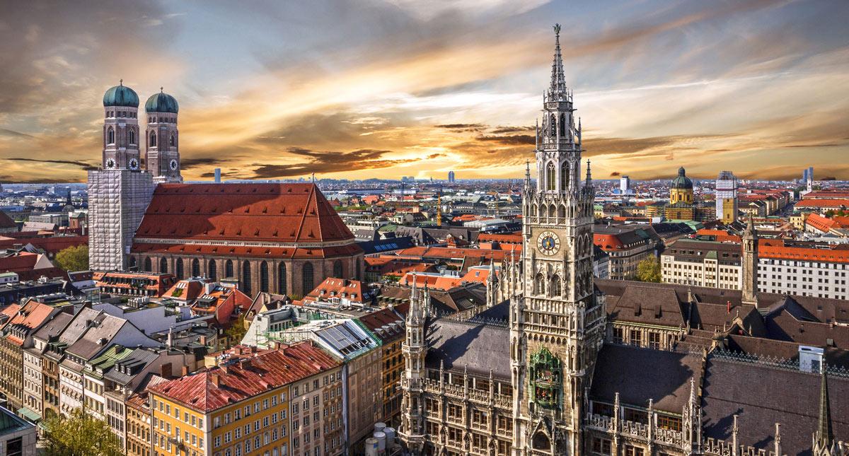 München-Stadtrally_©-Vlada-Z