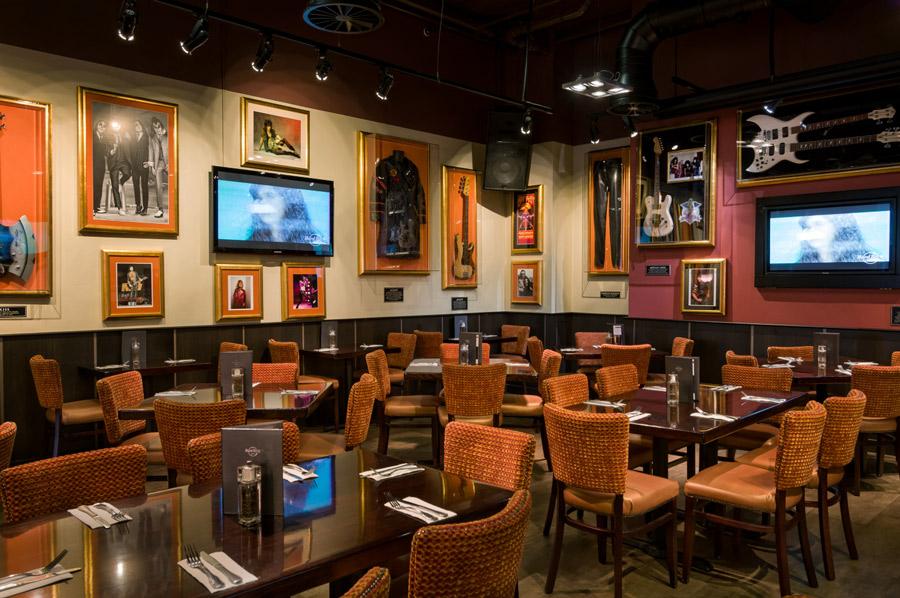 Hard Rock Cafe K Ef Bf Bdln Preise