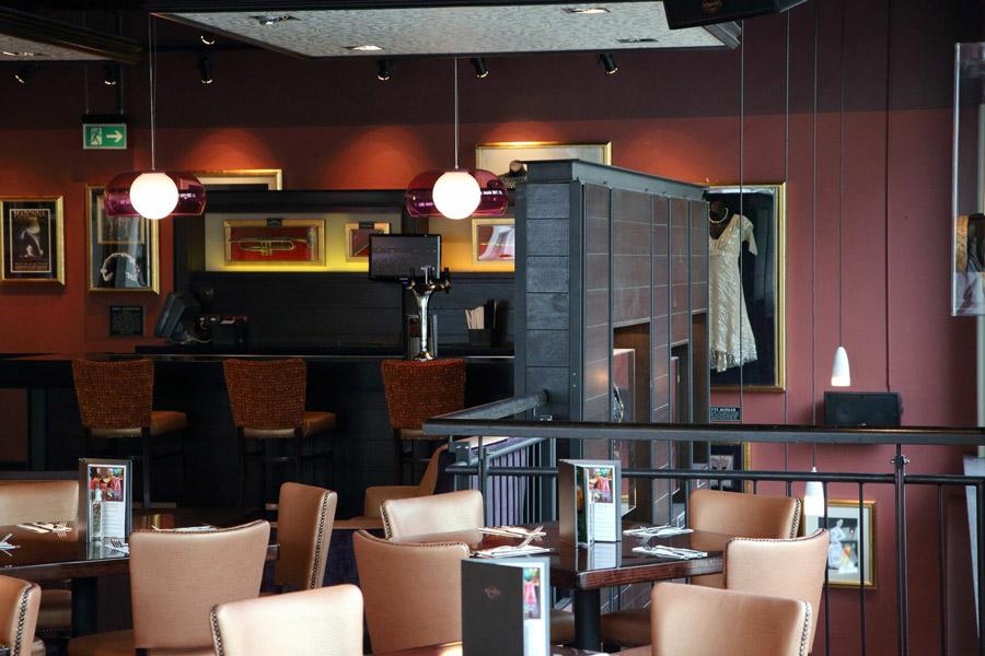 Hard Rock Cafe K Ef Bf Bdln Preise Burger