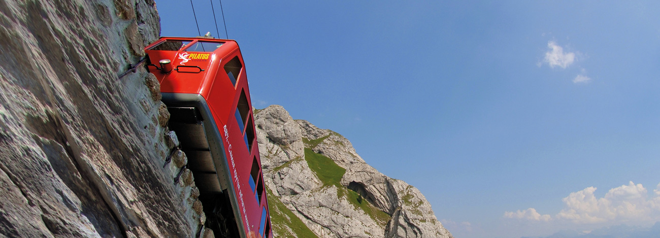 Pilatus_Bahn_Copyright-byPilatus-Bahnen_Swiss-Travel-System-By-Line