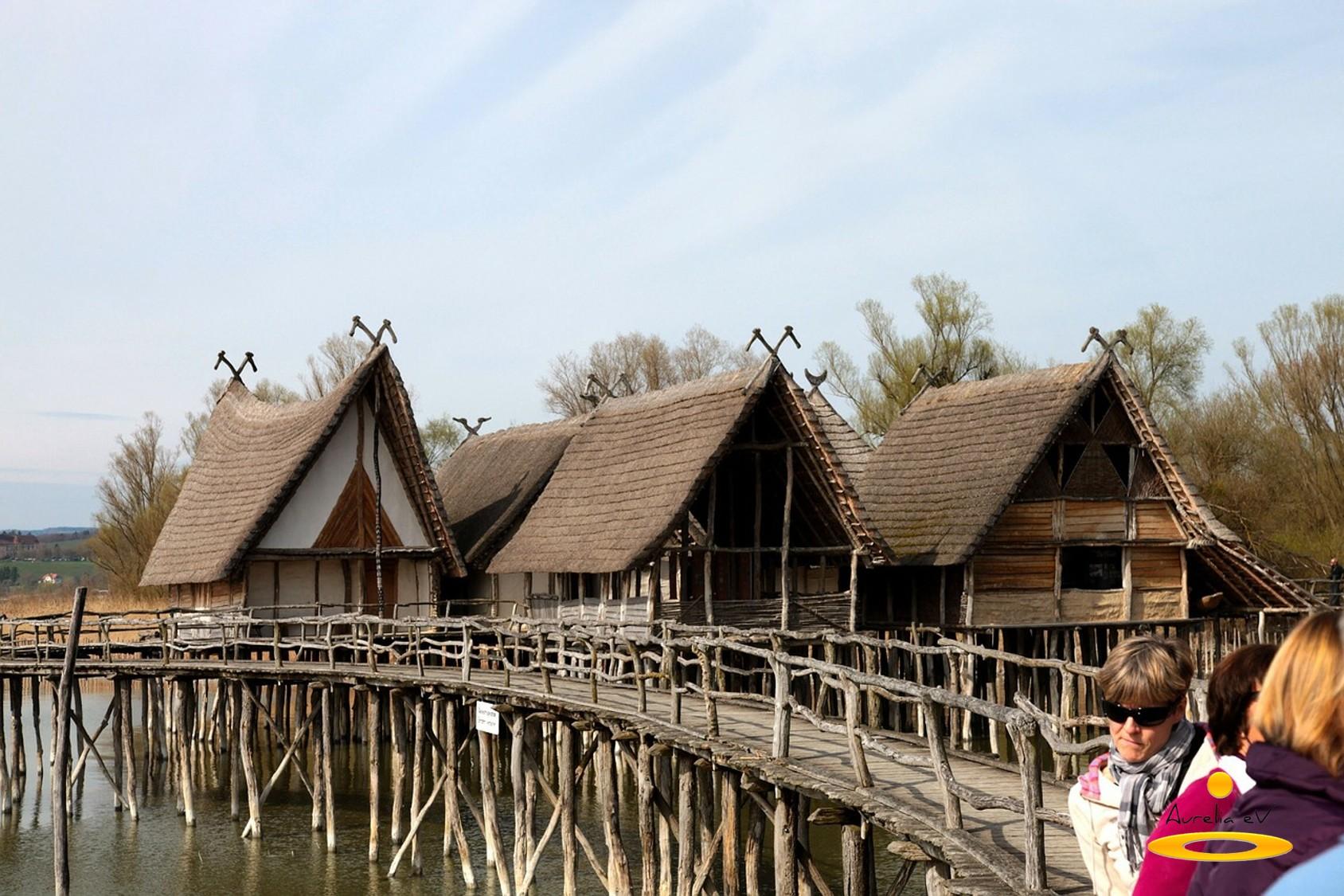 Bodensee Pfahlbauten c Aurelia e.V. pixabay_web