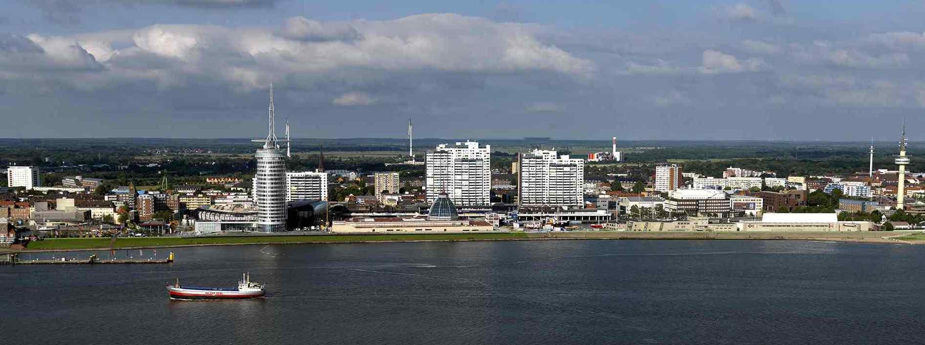 Bremerhaven_Mitte
