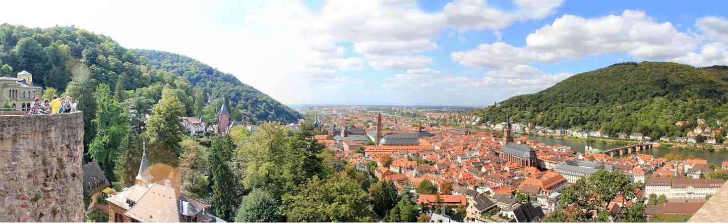 altstadt-panorama_-_daniel_jaeger