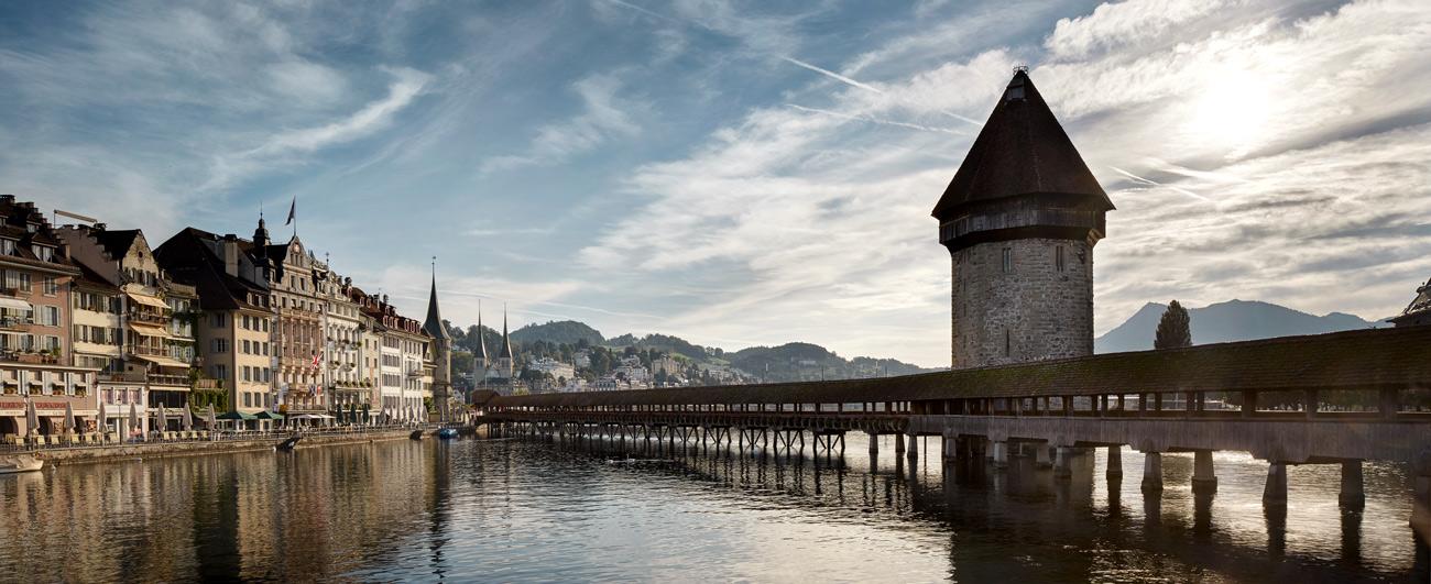 Cpyright Luzern Tourismus