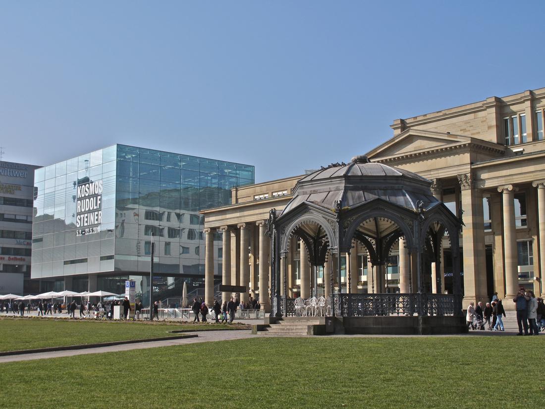Stuttgart_Kunstmuseum