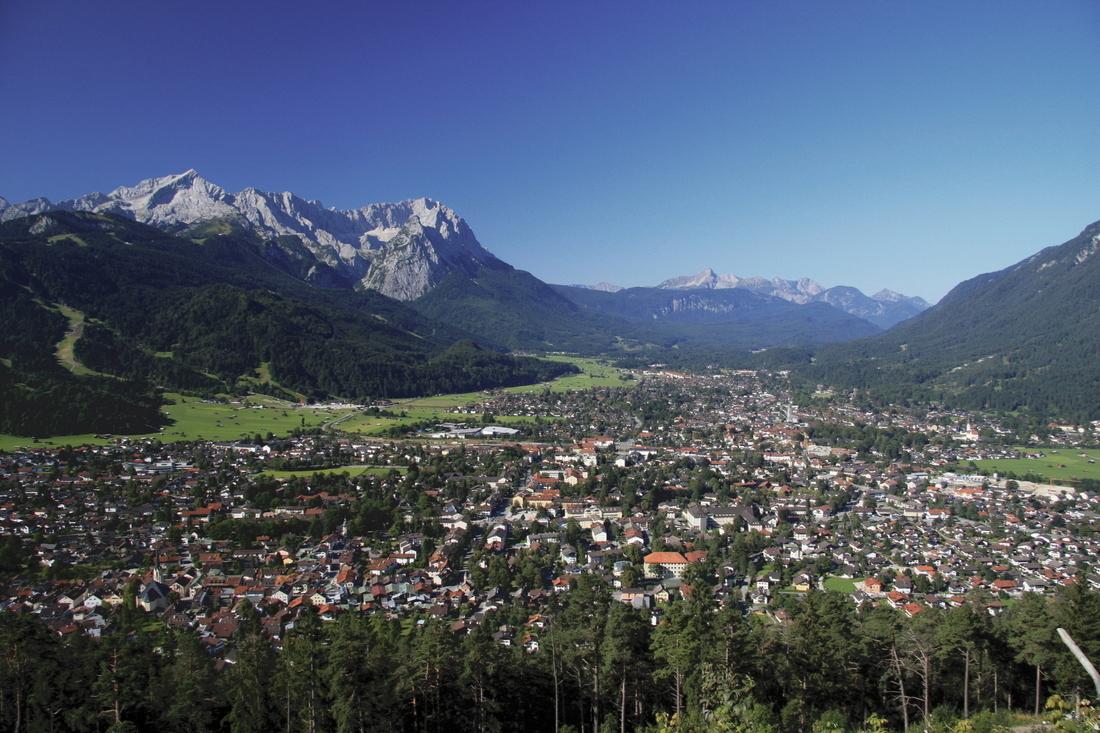 Garmisch-Partenkirchen_JPG
