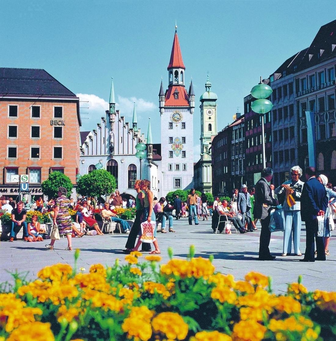 Muenchen_Altstadt