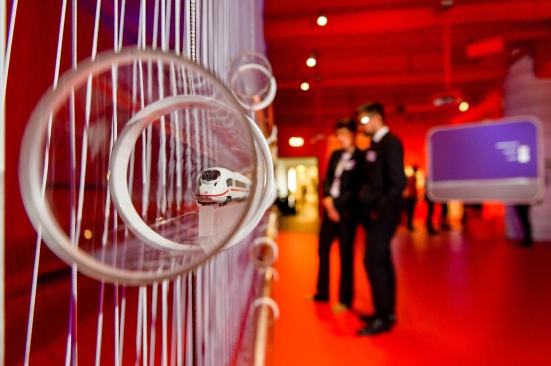 DB_Museum_Dauerausstellung