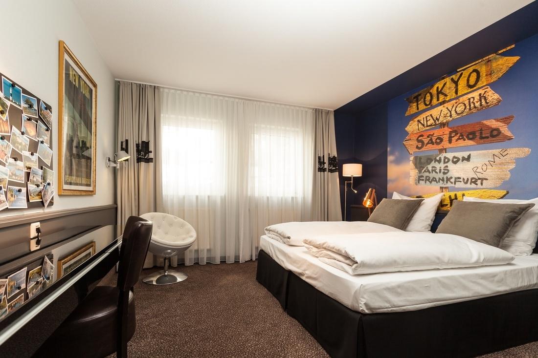 gruppenreisen best western hotel n rnberg am hauptbahnhof inkl hotel jetzt online buchen. Black Bedroom Furniture Sets. Home Design Ideas