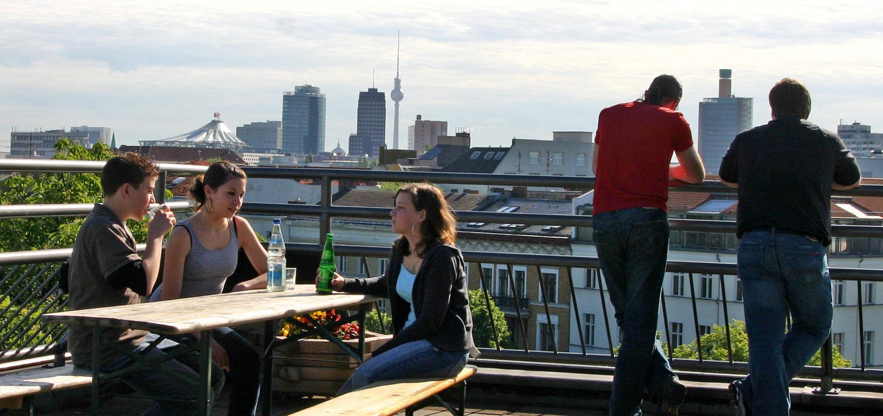 Berlin_CVJM_Aussicht_auf_Skyline