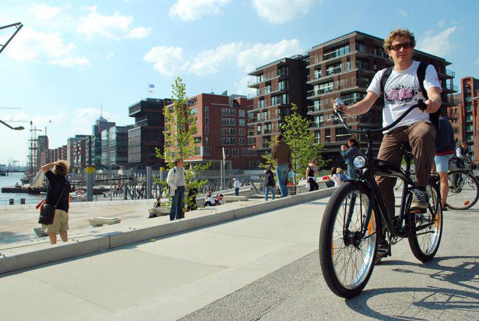 CityCyc_HafenCity_Ingo
