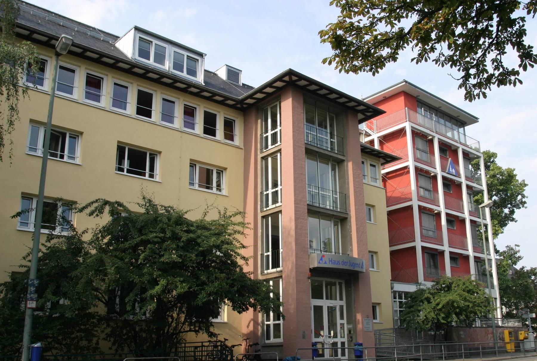frankfurt_jh_eing1