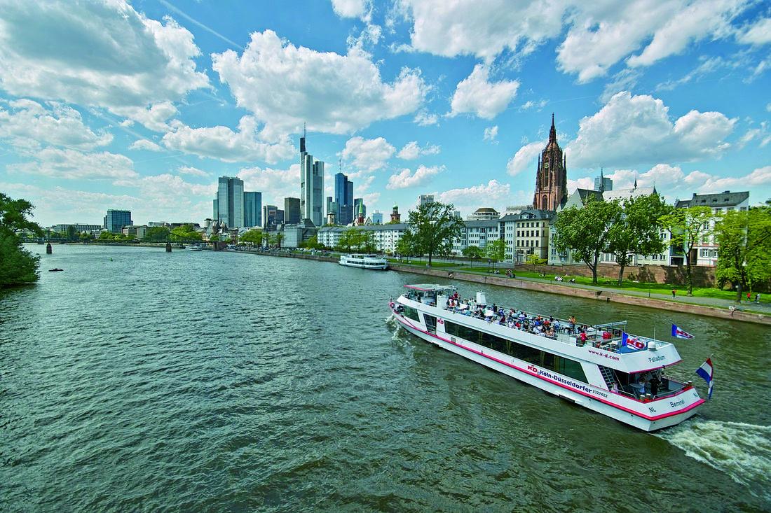 Frankfurt_KD_2