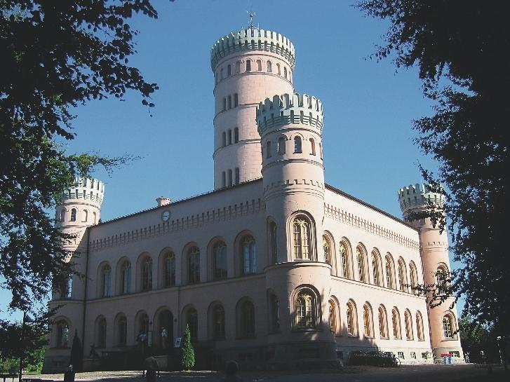 Goehren_Schloss