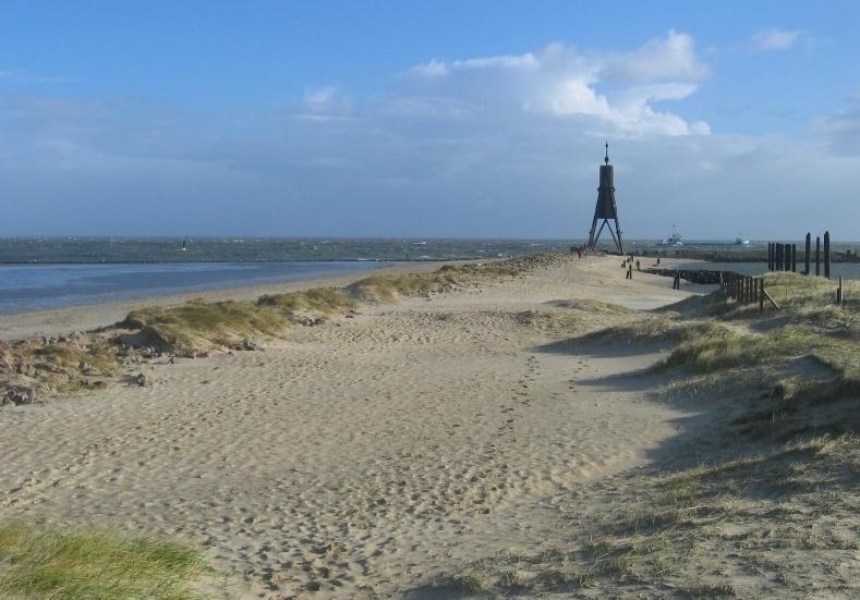 CuxhavenStrand12