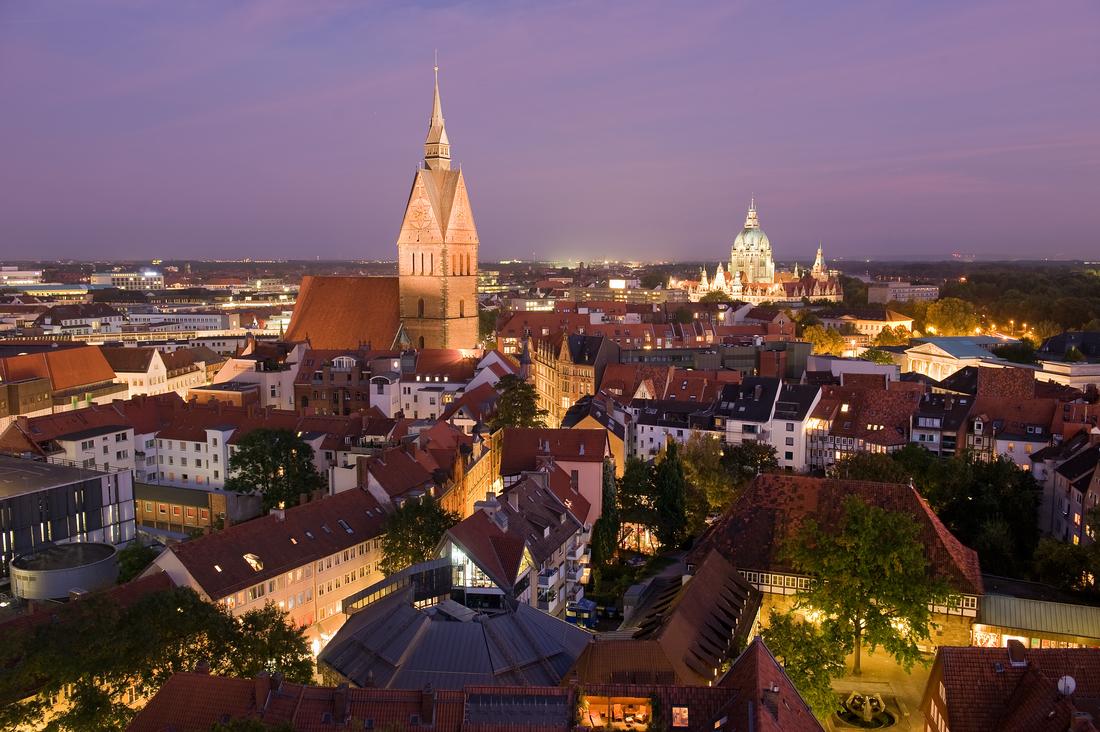 Luftansicht_Hannover_c_HMTG-Kirchner