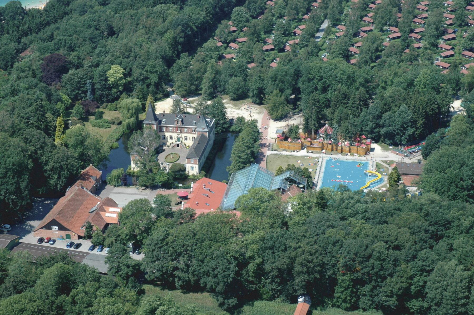 Schloss_Dankern_Luftbild