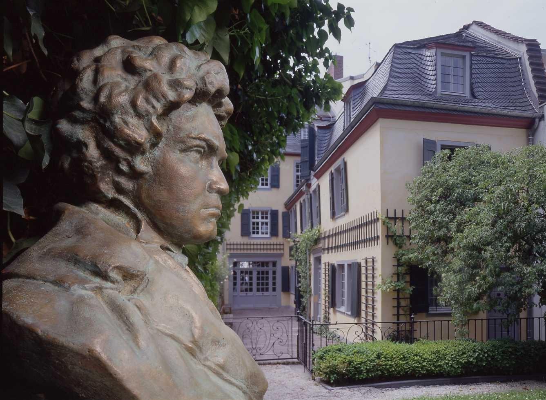 Bonn_Beethovenhaus
