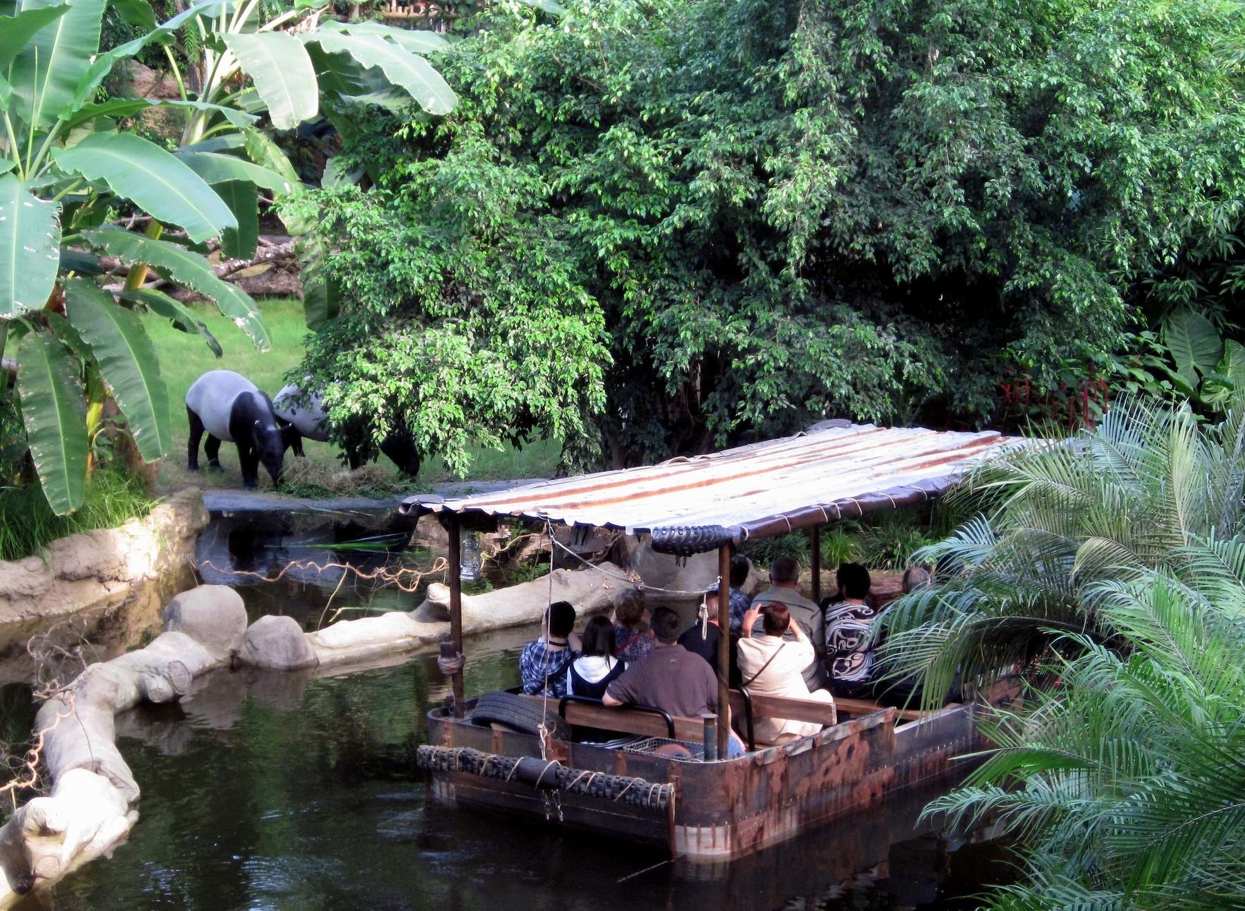 Leipzig_Zoo_Godwanaland