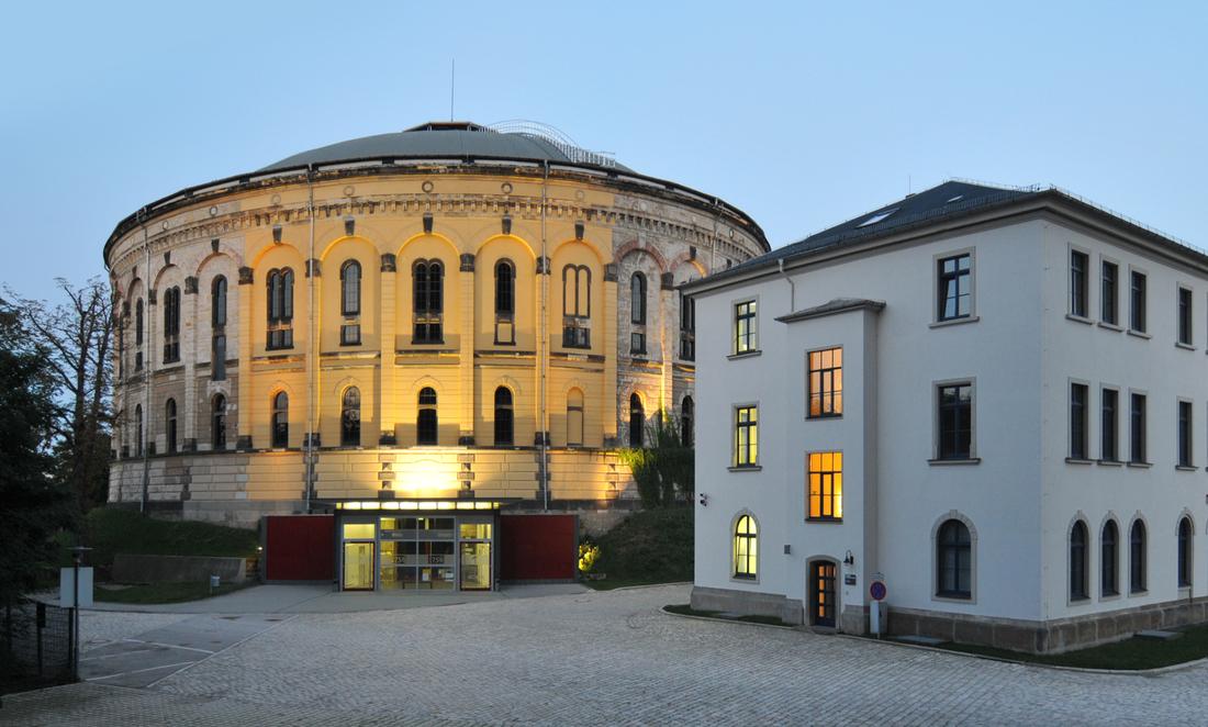 Dresden_Aussen_Panometer_Foto_Stefan_Hoyer_c_Asisi