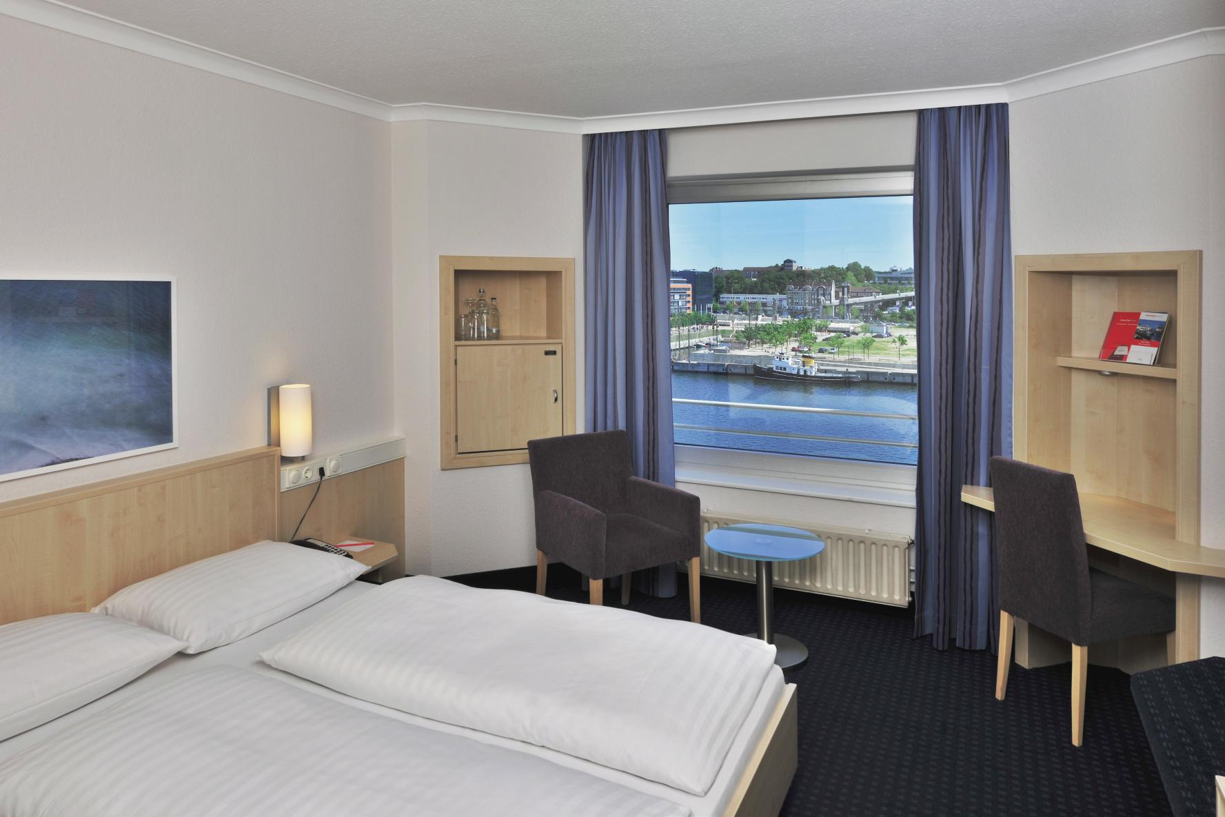 44565_ICH_Kiel_room_7