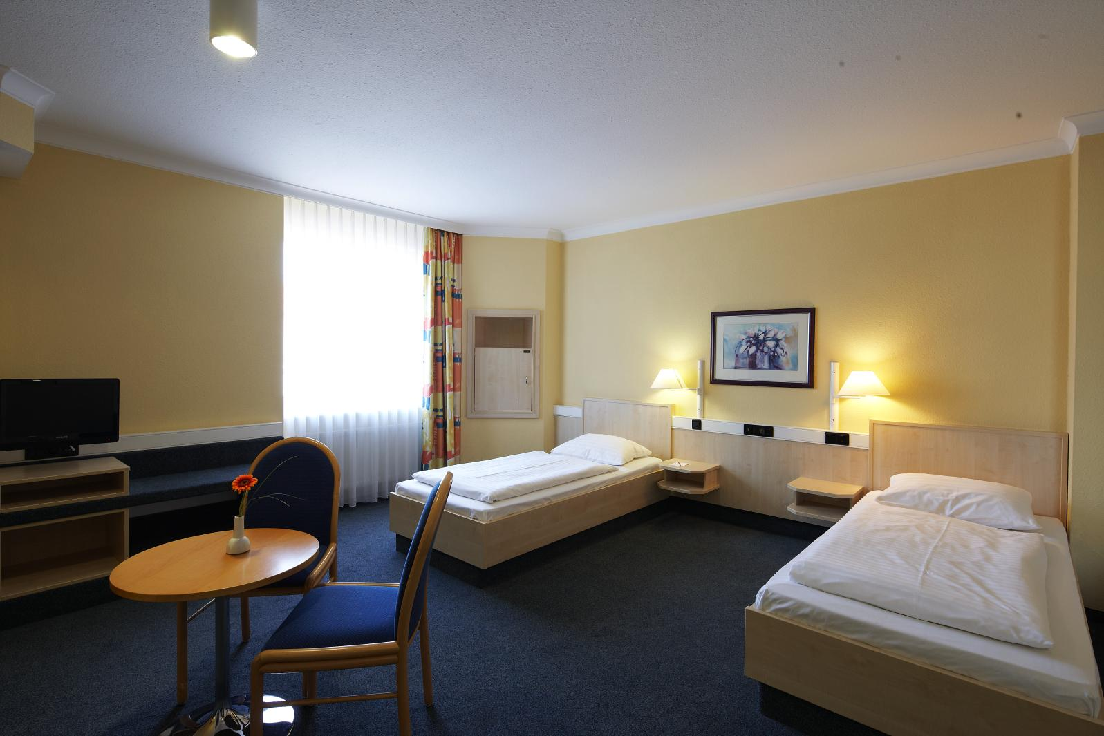 44555_ICH_Erfurt_rooms_HDD_behindertengerecht_1