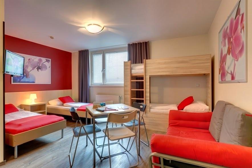 MEININGER_Hotel_Wien_City_Center_MBZ